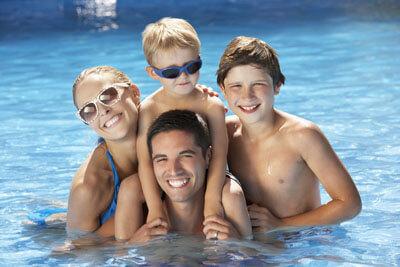 Wassersport Urlaub Hunsrück