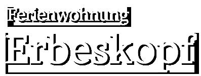 Ferienwohnung Hunsrück></h1></body></html>