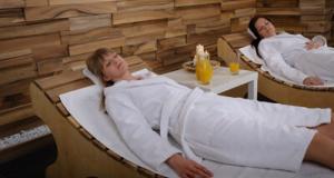Wellness-Urlaub Hunsrück