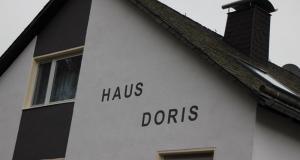Haus Dorsi